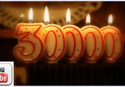 На канале belarm.by на Youtube уже более 30 000 просмотров!!!